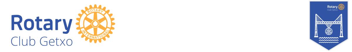 Rotary Club Getxo