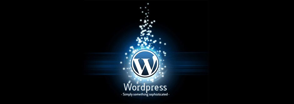 Estrenamos nueva web con WordPress