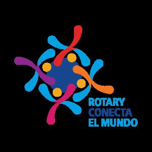 Rotary conecta el mundo